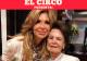 65 años del voto femenino y el trabajo de Claudia Pavlovich por las mujeres en Sonora