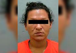 Sentencia FGJE a mujer por privación de libertad agravada hacia una menor de edad