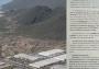 Ponen fin a litigio de suelos: vendieron 28 hectáreas sin acreditar propiedad en el norte de Guaymas