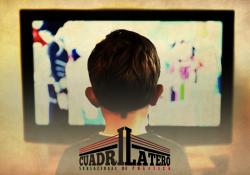24 de Agosto inician las clases, serán en línea y por televisión abierta