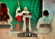 Preocupa el consumo de drogas y el trabajo de los cárteles en Sonora, dice el Presidente