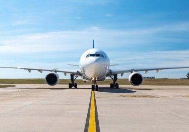 Conectividad aérea es clave para el turismo: Cofetur