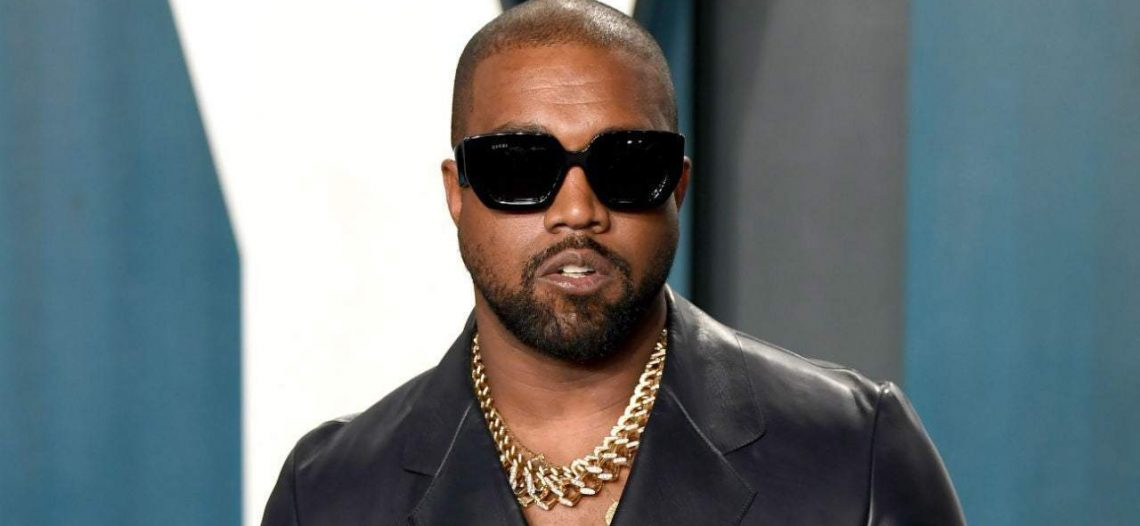 Kanye West ya gastó más de US$ 6 millones en campaña electoral