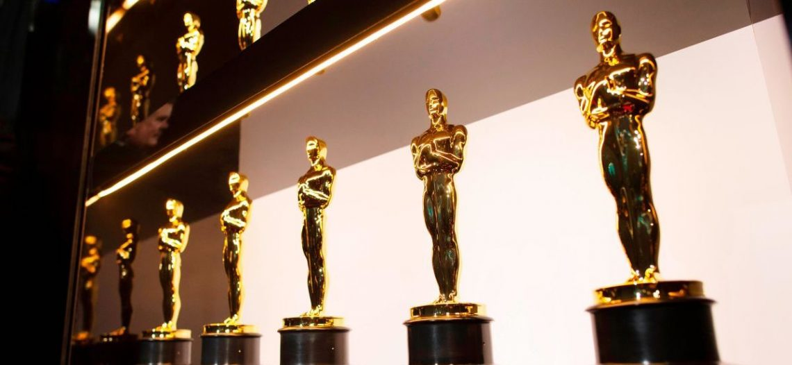 Cambian reglas al Oscar a Mejor Película para que sea más incluyente