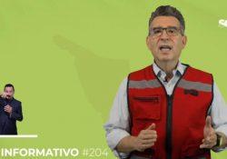 9 muertes y 165 nuevos casos de Covid-19 en Sonora