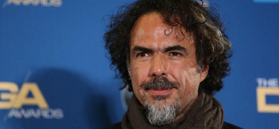 Prepara Morelia inauguración de su festival de cine con González Iñárritu