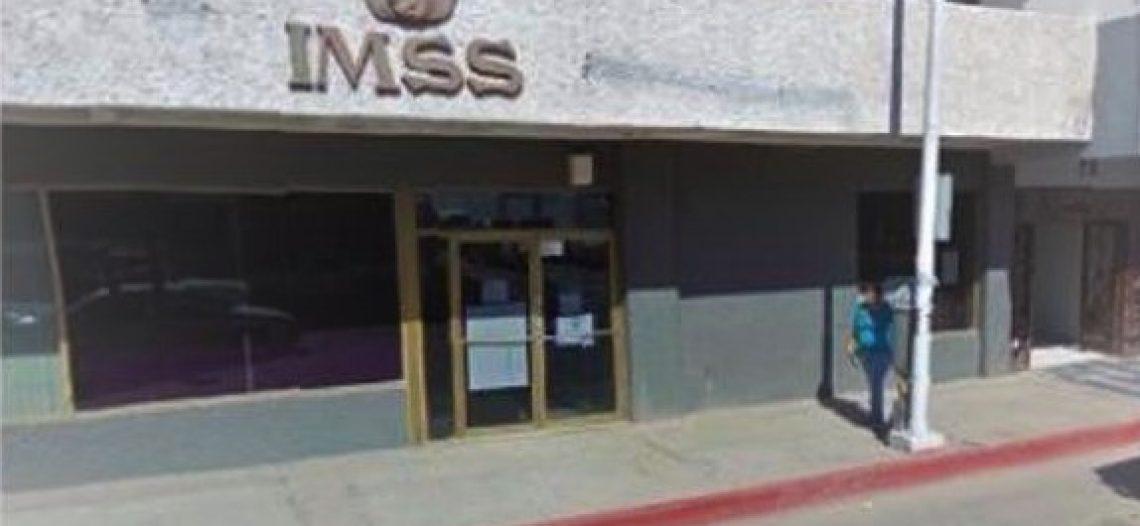 Se da en Guaymas el primer caso de reinfección de Covid-19 en el país