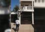 Policías frustran suicidio en Guaymas