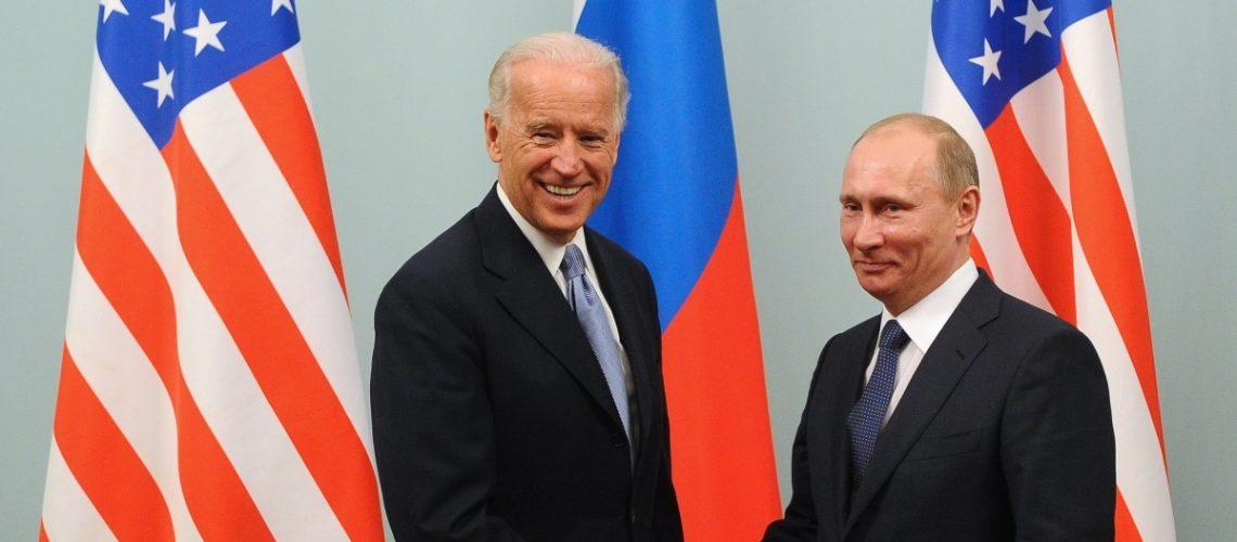 Rusia ofrece diálogo a EU a pesar de 'diferencias'