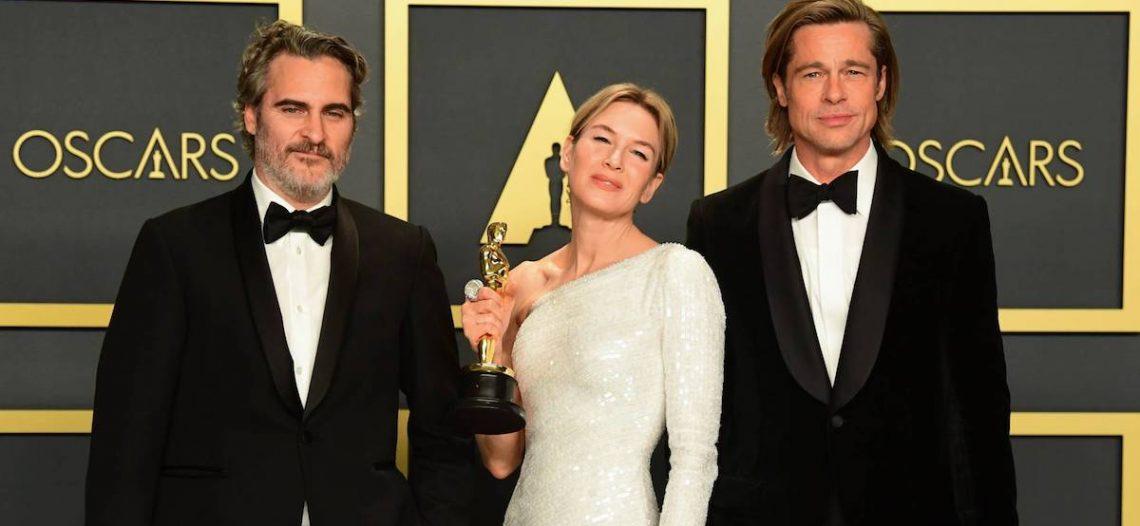 Los Oscar se transmitirán en vivo y en múltiples ubicaciones