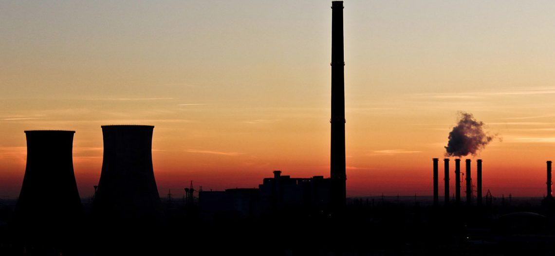 Texas prohíbe venta y exportación de gas natural ante apagones