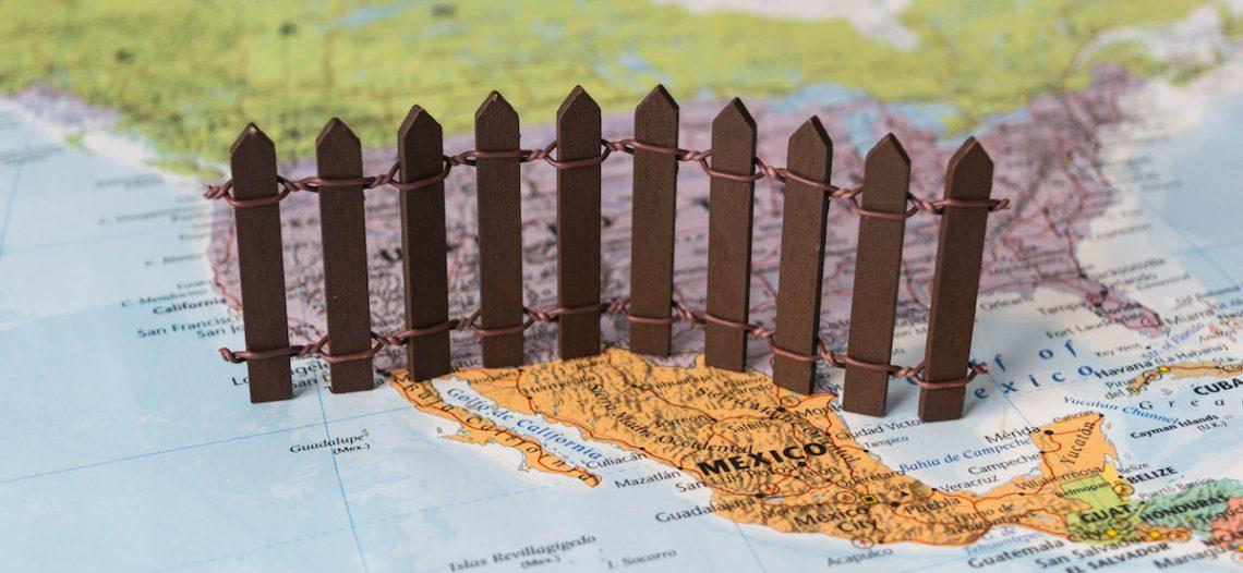 Renuevan agenda migratoria