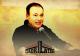 Señala Alfonso Durazo, presuntos actos de corrupción en el Congreso