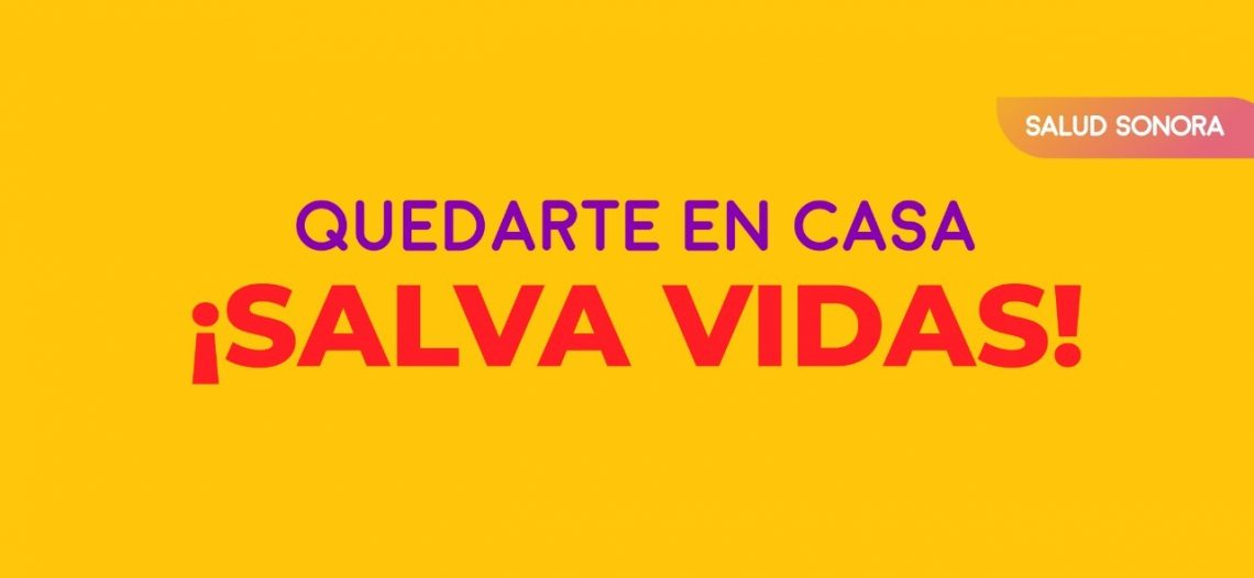 Confirma Secretaría de Salud 9 defunciones y 38 nuevos casos por COVID-19