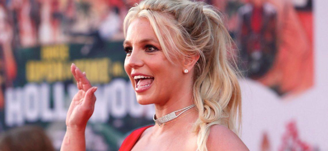 Britney Spears hablará frente al juez respecto a su tutela