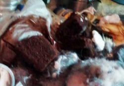 Condenan a cuatro jóvenes a 3 Años de Carcel por vender Brownies con Mariguana en Hermosillo