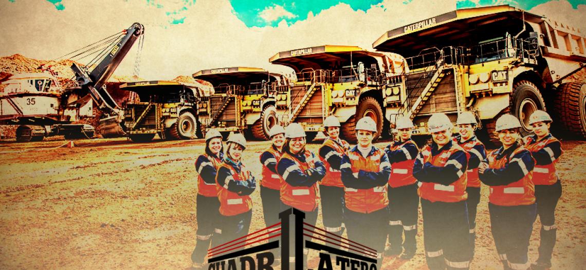 Grupo México hará inversión histórica en Sonora