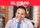 Urge Antonio Astiazarán al Ayuntamiento comenzar con proceso de entrega recepción