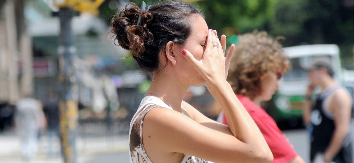 Llama CEPC a extremar precauciones por altas temperaturas en Sonora