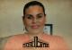 Otra más de Sara Valle, se auto paga finiquito junto a otros 24 funcionarios