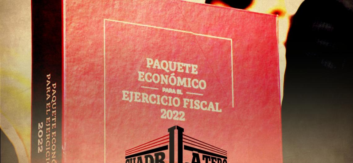 Nuevo presupuesto le sigue apostando a programas sociales y proyectos estratégicos